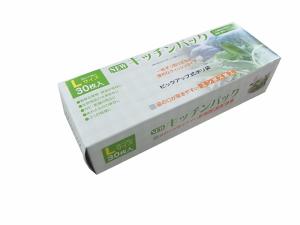 キッチンパックL30P(新パッケージ)